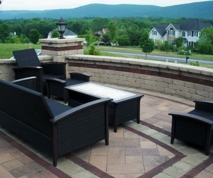 paver-patio-rug-design-lehigh-lawn-landscaping_4674